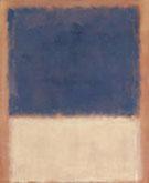 No 203 1954 - Mark Rothko
