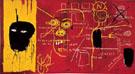 Florence - Jean-Michel-Basquiat