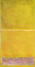 No 156 1950 - Mark Rothko