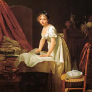 BOILLY, Louis