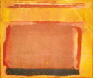 Untitled 1949 422 - Mark Rothko