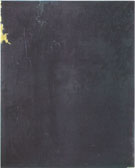 1949 C - Clyfford Still reproduction oil painting