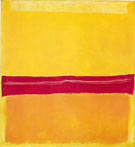 Untitled No 5 No 22 1949 - Mark Rothko