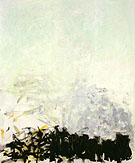 Bareg 1980 - Joan Mitchell