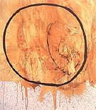 Earth - Jean-Michel-Basquiat