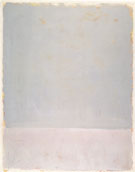 Untitled 1959 2 - Mark Rothko