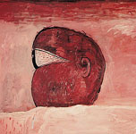 GUSTON, Philip
