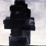 SOULAGES, Pierre