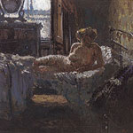 SICKERT, Walter