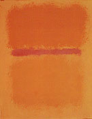 Untitled 001 26 1959 - Mark Rothko