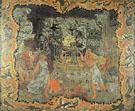 Pleasure 1906 - Pierre Bonnard