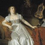 GERARD, Marguerite