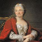 LOIR, Marianne