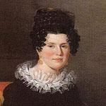 PEALE, Sarah Miriam