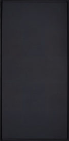Abstract Painting 1956 - Ad Reinhardt reproduction oil painting