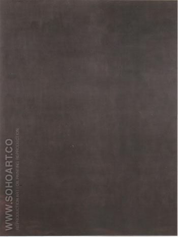 Untitled North East Wall Panel 794 - Mark Rothko reproduction oil painting
