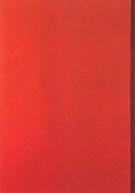 Eve 1950 - Barnett Newman