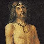 MONTAGNA, Bartolomeo