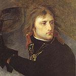 GROS, Antoine Jean