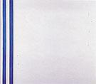 Shimmer Bright 1968 - Barnett Newman