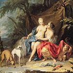 AMIGONI, Jacopo