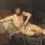 LETHIERE, Guillaume Guillon