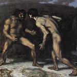 STUCK, Franz von