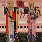 CAPORALI, Bartolommeo