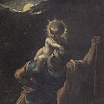 ELSHEIMER, Adam