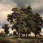 CROLA, Georg Heinrich