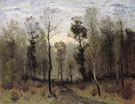 Autumn Day 1875 - Karl Buchholz