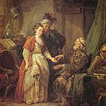 PRINCE, Jean Baptiste Le