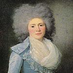 VOILLE, Jean Louis
