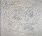 Nini's Painting 1971 - Cy Twombly
