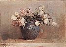 Roses - Abbott Henderson Thayer