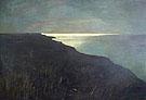 Nantucket - Abbott Henderson Thayer
