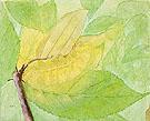 Lunar Caterpillar - Abbott Henderson Thayer