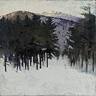 Monadnock No 2 1912 - Abbott Henderson Thayer