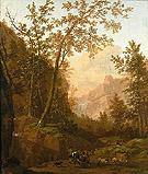 Berling Hofmaler des Kurfuersten Von Brandenburg - Abraham Jansz Begeyn