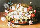 Dessiner Peindre Animaux Partie - Abraham Mignon