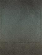 No 1 1964 - Mark Rothko