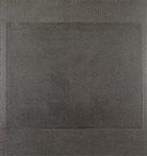 No 5 1964 - Mark Rothko
