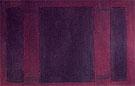 Untitled Chapel 1969 - Mark Rothko