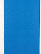 Untitled 108 1970 - Barnett Newman