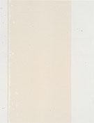 Tenth Station 1965 - Barnett Newman