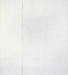 The Name II 1950 - Barnett Newman