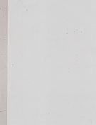Fourteenth Station c1965 - Barnett Newman