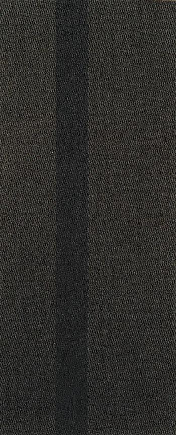 Abraham 1949 - Barnett Newman reproduction oil painting