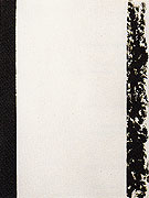 Untitled 72 1960 - Barnett Newman reproduction oil painting