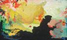 Russian War - Maynard Dixon